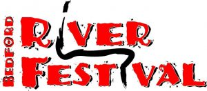 River Festival - Come & Try It