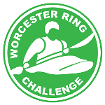 Worcester Ring Challenge @ Worcester Canoe Club | United Kingdom